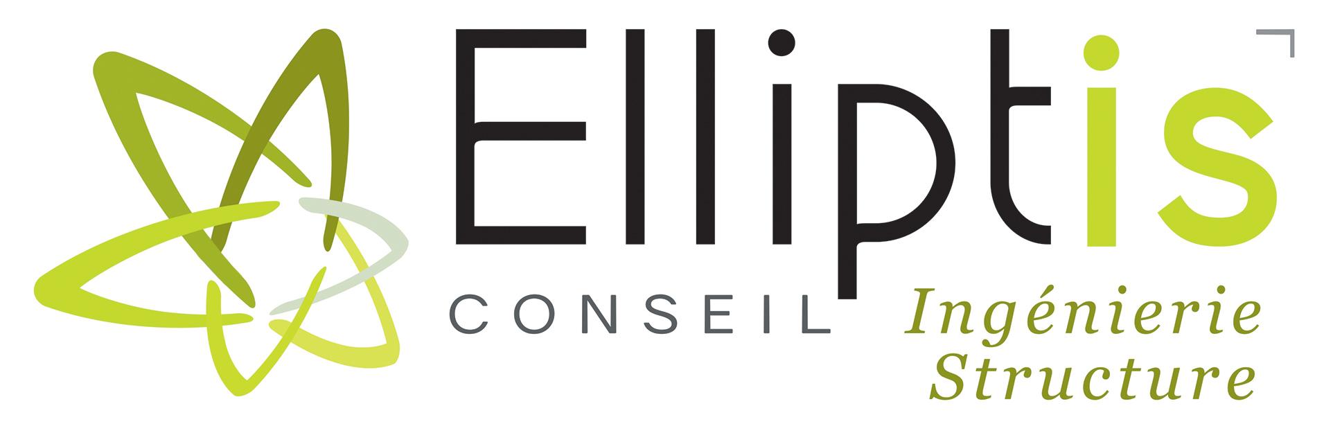 Elliptis.fr